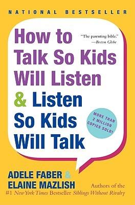 how-to-talk-so-kids-will-listen