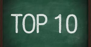 Top-10_0